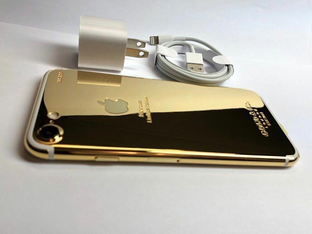 24 top unlocked cell phones cdma verizon compatible