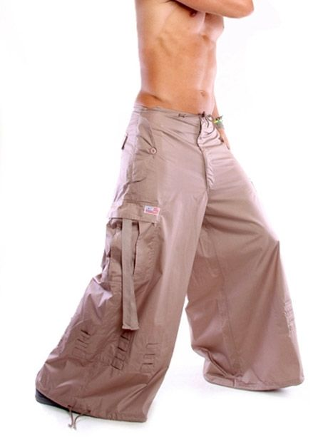 1000  images about wide pants on Pinterest