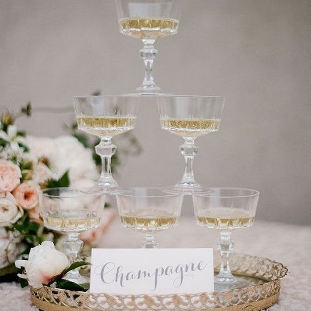 Wedding Planners to Follow on Instagram | Bridal Musings Wedding Blog 23