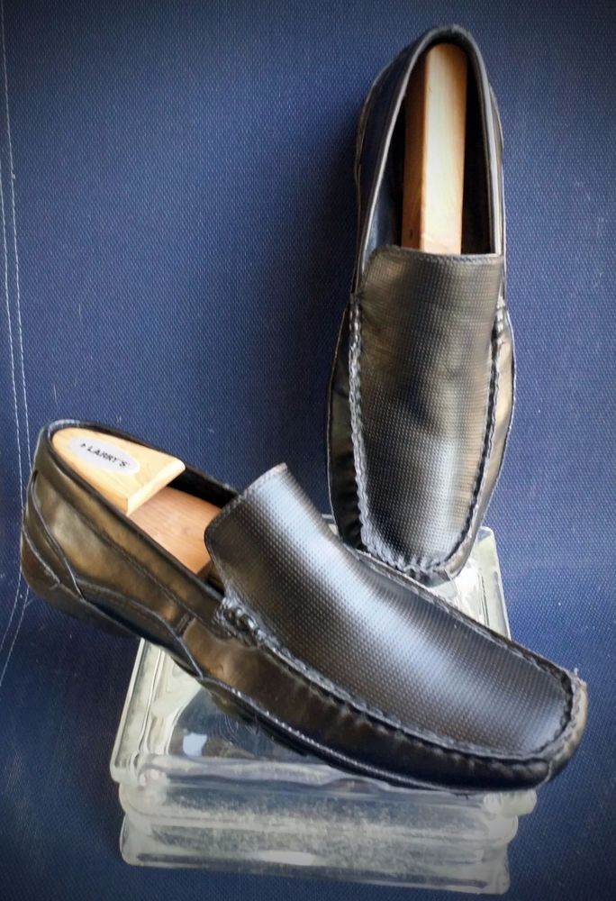 Loafers, Dress loafers, Dress shoes men