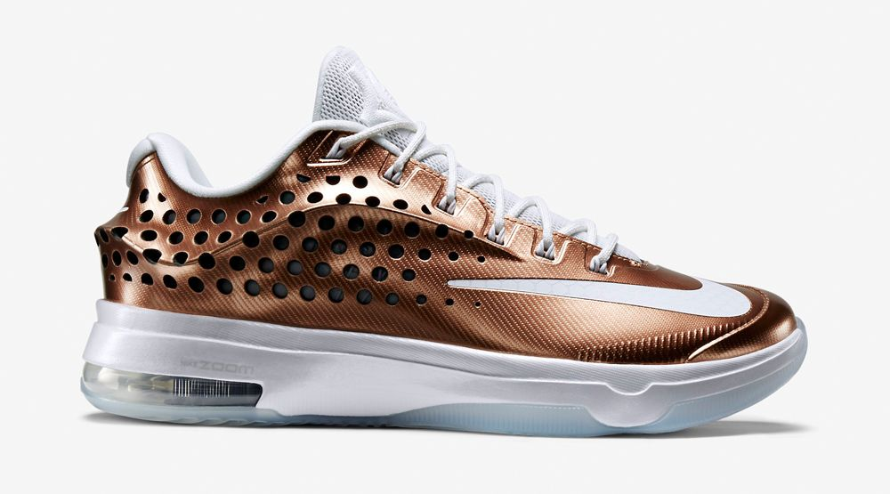 info for 7cc91 d4926 This Is the Most Expensive Nike KD Sneaker Ever