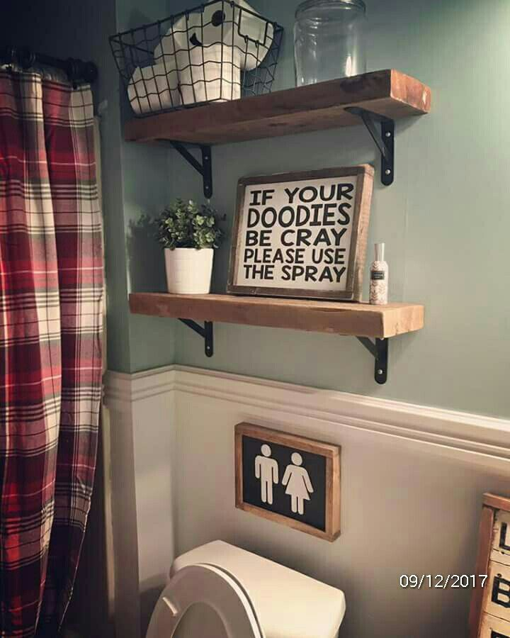 Pin By Michelle Hale-Pigg On Bathroom Ideas