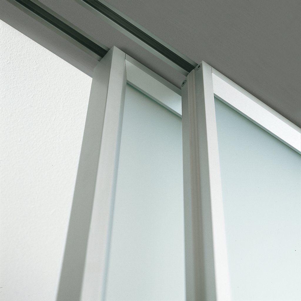 recessed pocket door hardware | doors/windows | Pinterest ...
