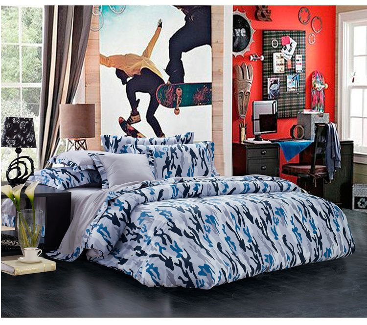 Pin On Better Queen Size Bed Sets