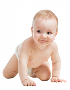 Baby Transparent : transparent, Download, Icon,, Crawling, Baby,