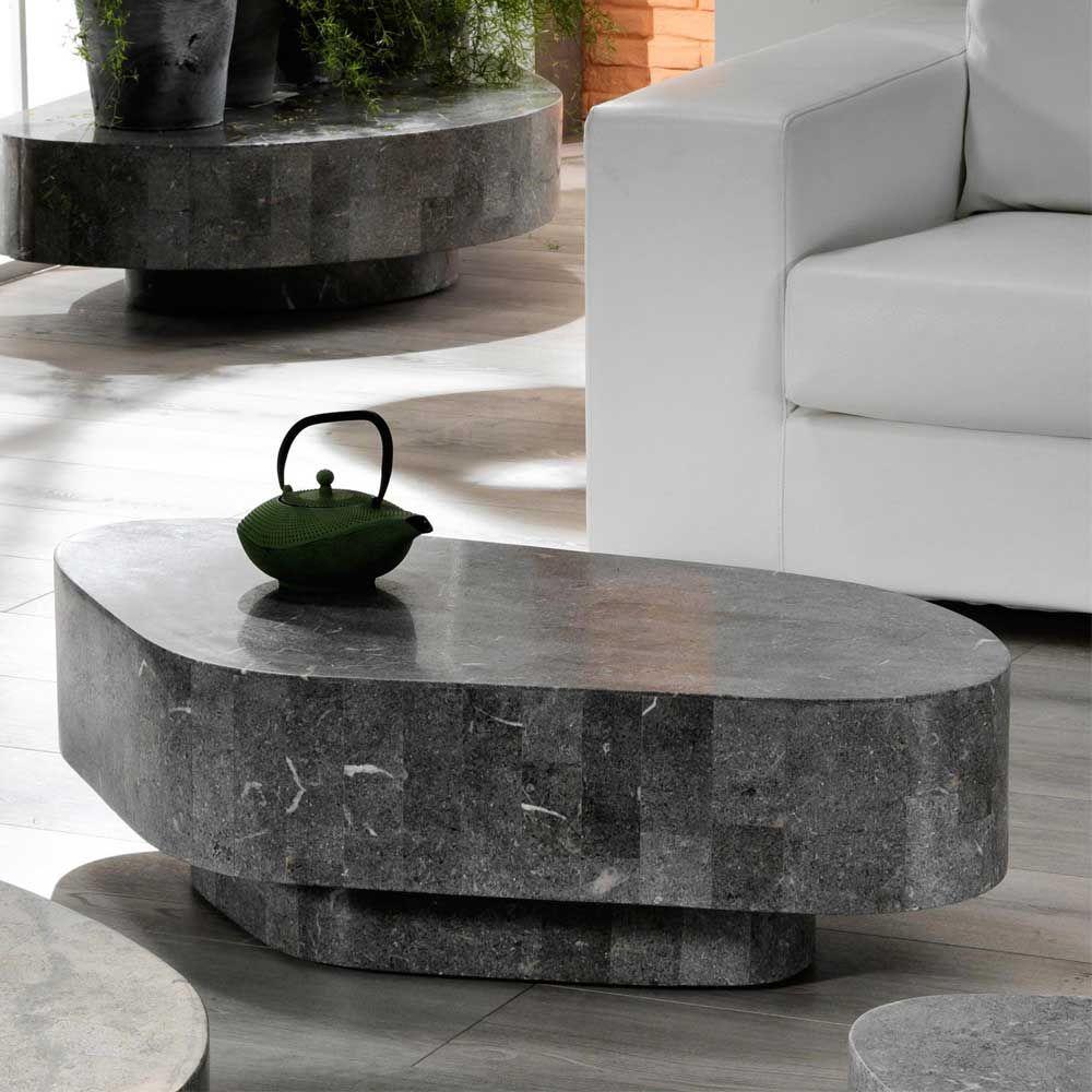Stein Couchtisch In Grau Schwebend Jetzt Bestellen Unter Https Moebel Ladendirekt De Wohnzimmer Tische Couchtische Uid 8e Couchtisch Tisch Couchtisch Stein
