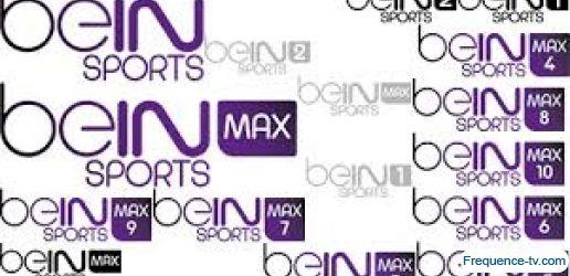 نعرض عليكم في هذا الخبر صور تردد قنوات BeiN Sports ، قنوات الجزيرة الرياضية  سابقاً ، علي قمر النايل سات ، بالإضافة إلي قمري سهيل سات وعرب سات.