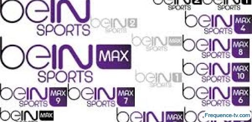 ترددات كل قنوات beIN Sports على سهيل سات