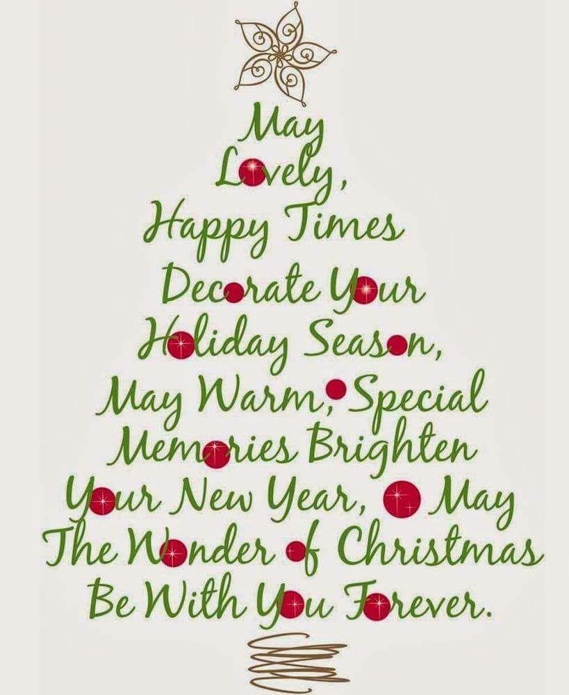 Pin by Rose Menelas on Christmas Pics | Pinterest | Navidad, Noel ...