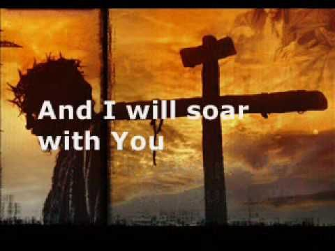 Power of your love christian song