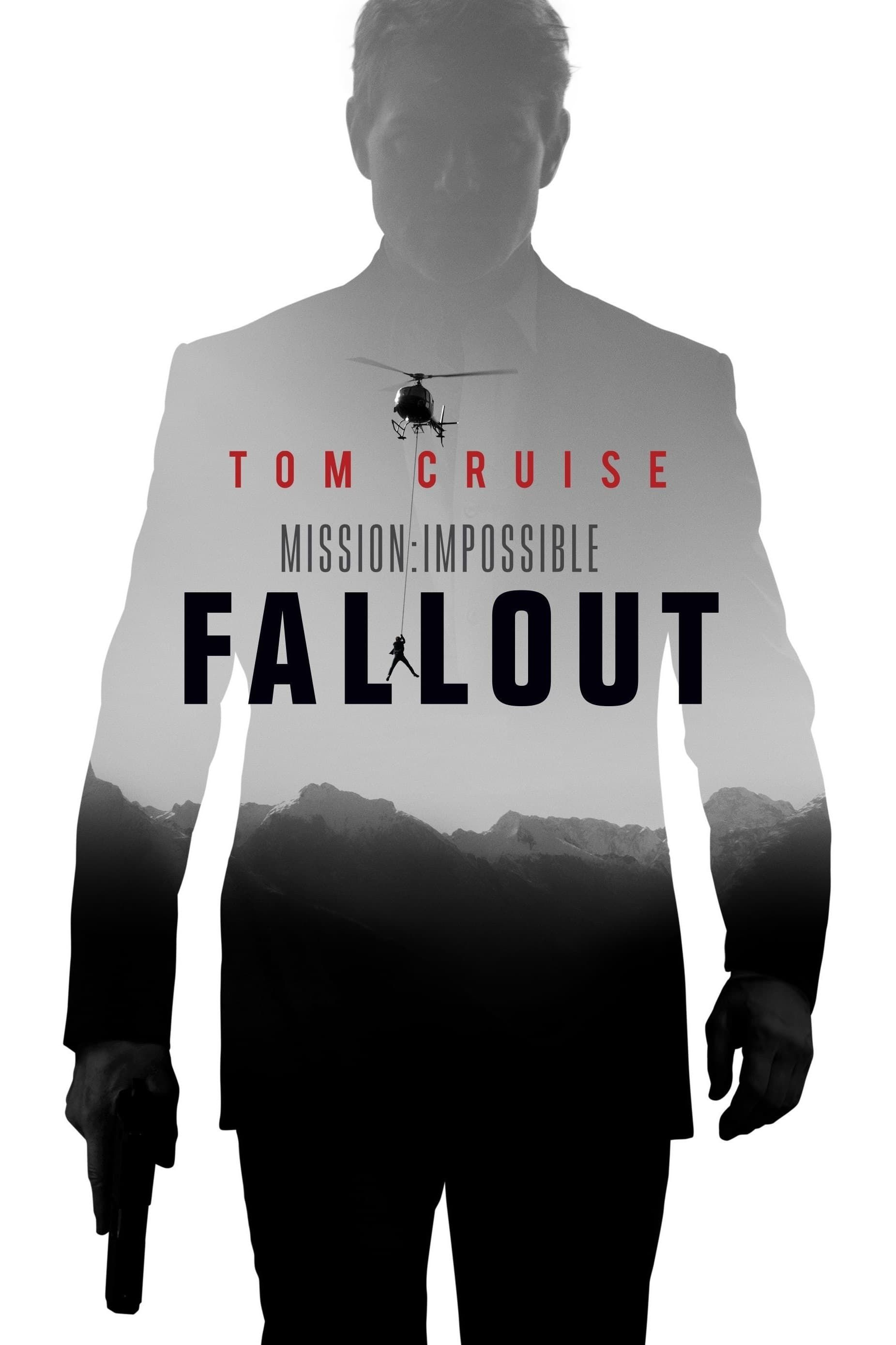 Ver Hd Mision Imposible 6 Fallout Espanol Latino Full Hd 1080p Ultrapeliculashd Fallout Peliculas Completas Mision Imposible