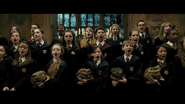 Movie Picture Harry Potter And The Prisoner Of Azkaban 2004 Harry Potter Music Prisoner Of Azkaban Harry Potter