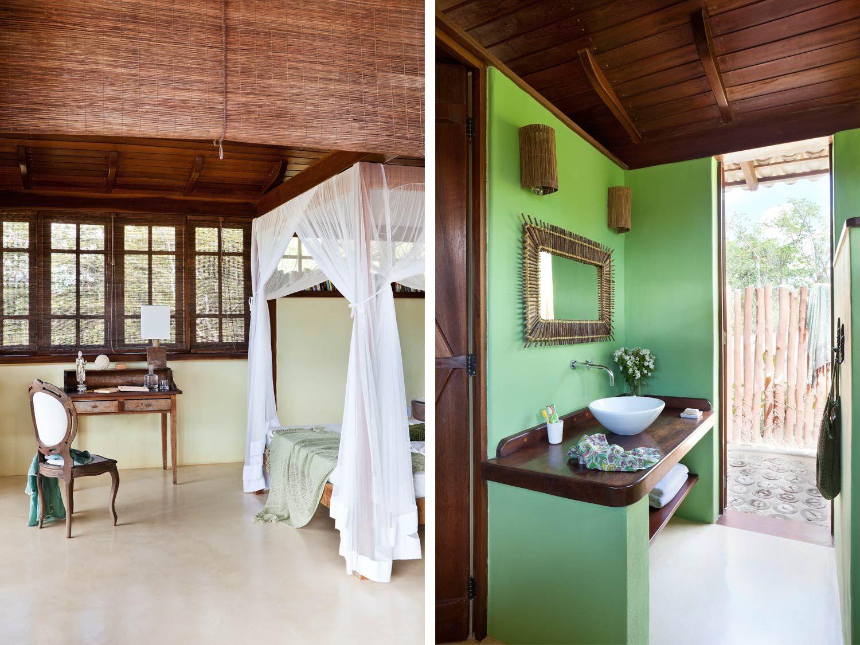 Trancoso Brazil Vacation Home Design By The Novogratz Http Www