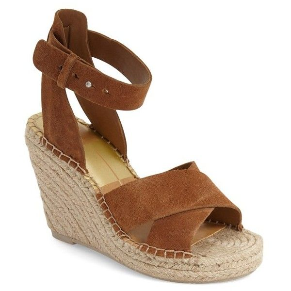 Brown Nova - Women Espadrille