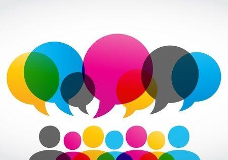 Social Media Policy vs Guideline vs Best Practice in Higher - social media policy