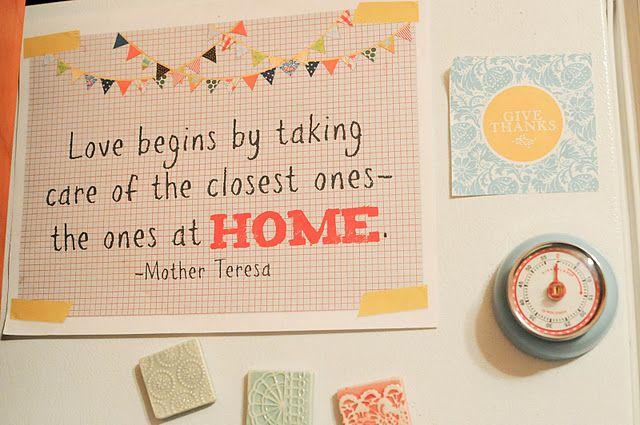 Cute quote!b
