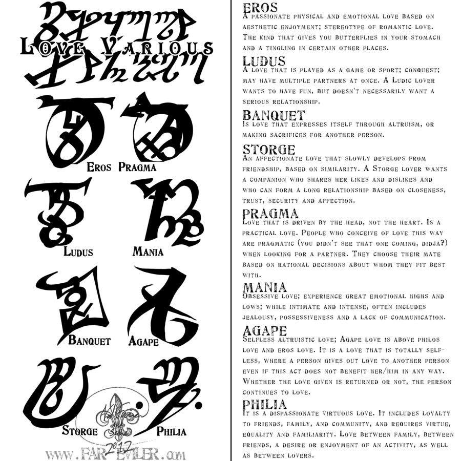 Mortal instruments different love runes mortal instruments mortal instruments different love runes biocorpaavc
