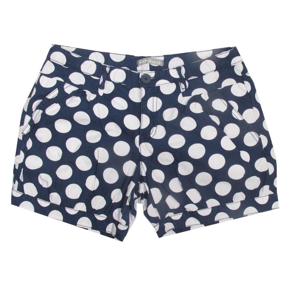 Kihawo | too-short - Troc et vente de vêtements d'occasion pour enfants