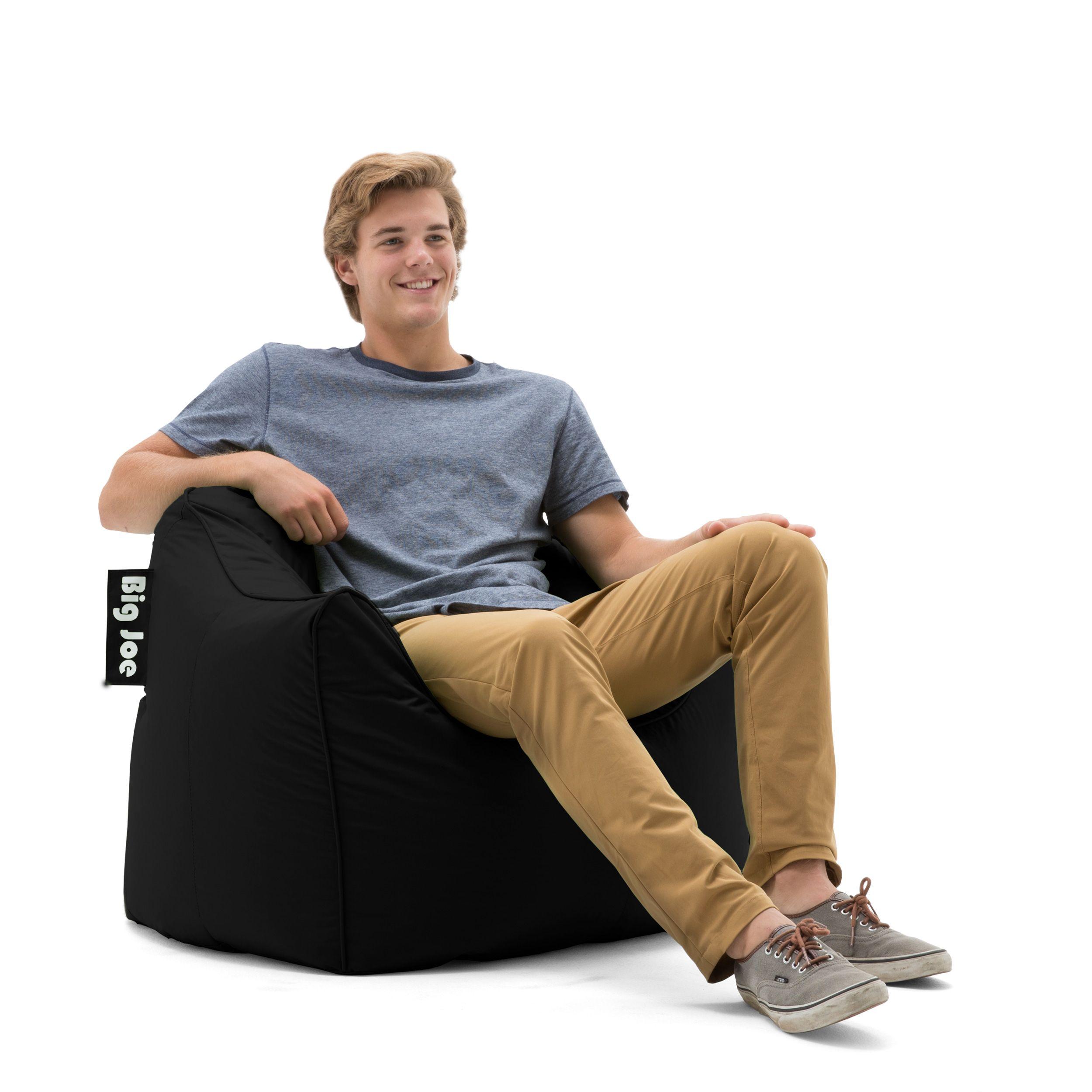 Home Bean bag chair, Bean bag, Hug