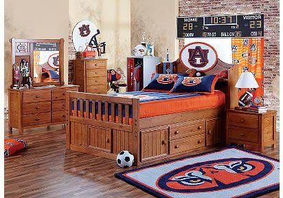 Rooms To Go Kids Affordable Kids Bedroom Furniture Store Alabama Bedroom Alabama Room Rooms To Go Kids
