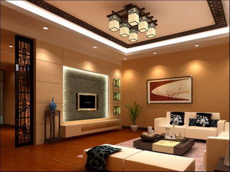 Top 12 Best Interior Design for Living Room -Living room ...