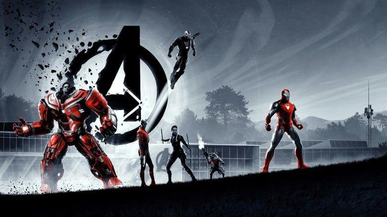 Avengers Endgame 2019 Streaming Ita Cb01 Film Completo Cinema Guarda Avengers Endgame Italiano 2019 Film Streaming Altadefinizione Cb01 Avengers