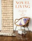 Novel Living: Collecting, Decorating, and Crafting With Books. Get wonderful discounts at Abbey's Bookshop using Coupon and Promo Codes.
