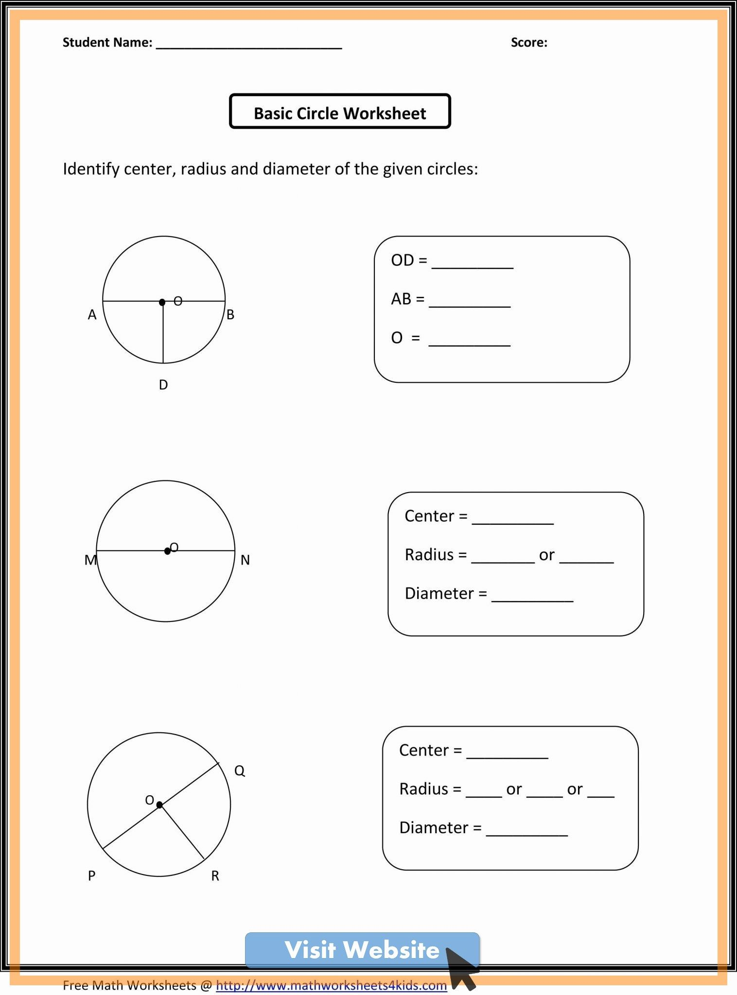 Addition Within 20 Worksheets First Grade Math Printable Math Worksheets Math Worksheets 3rd Grade Math Worksheets