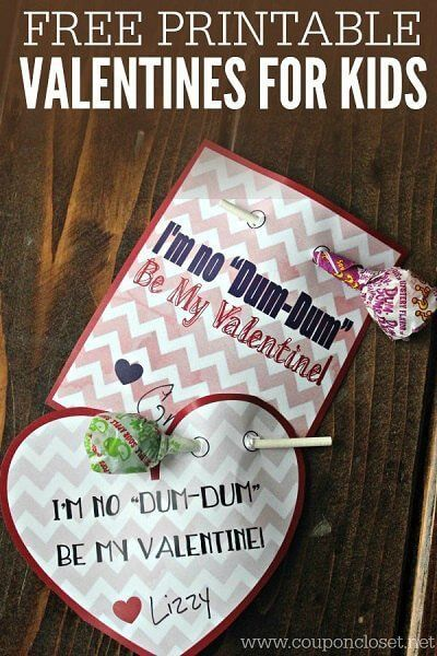 Photo of 50 Easy Valentine's Day Crafts & Activities for Preschoolers – The Thrifty Kiwi