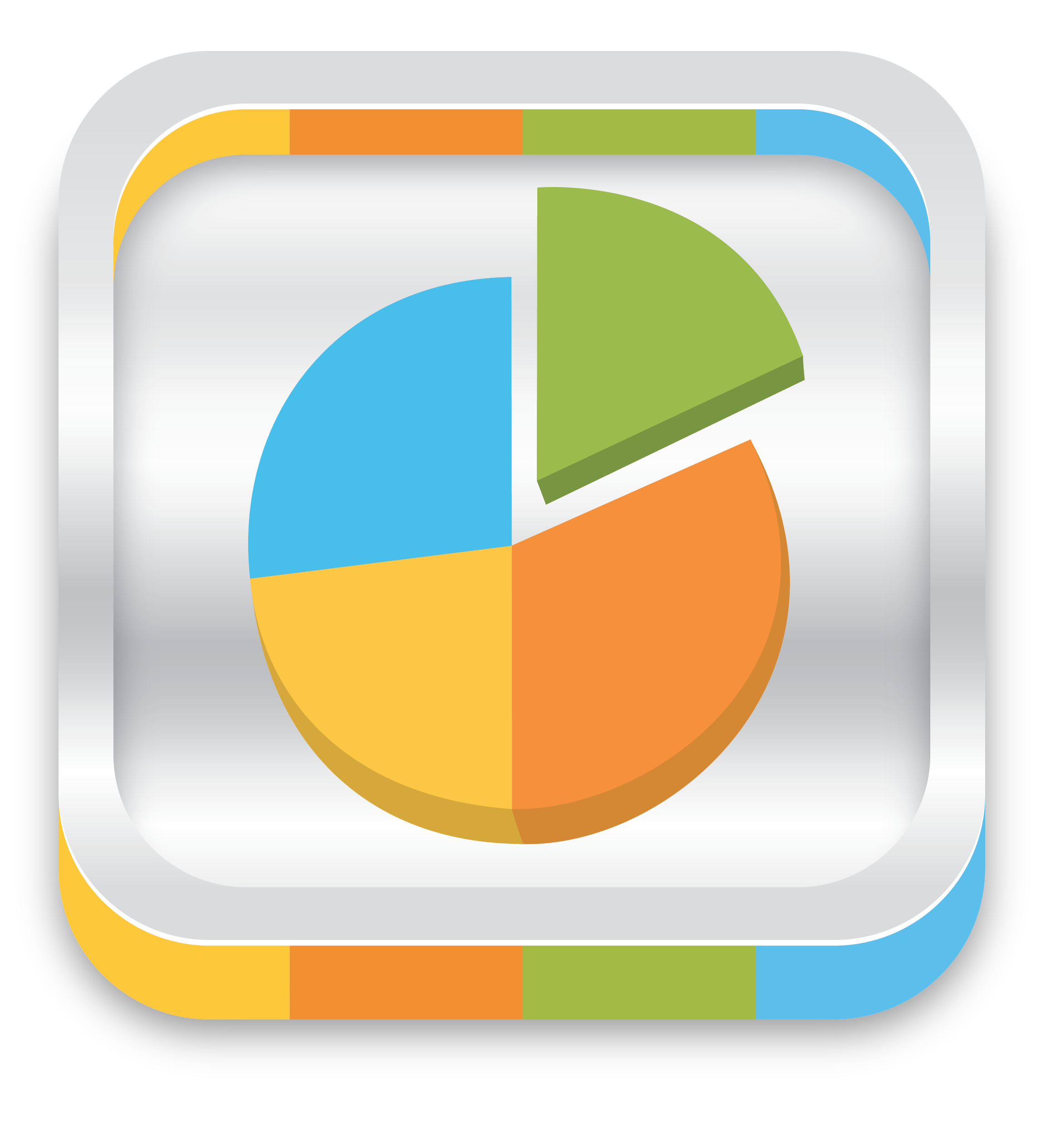 Kids App Builder, free app maker for kids, create kids app