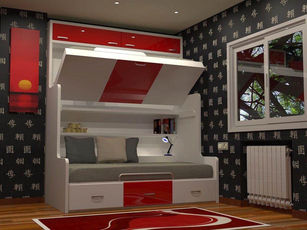 camas abatibles muebles cama camas plegables muebles infantiles donde comprar literas abatibles