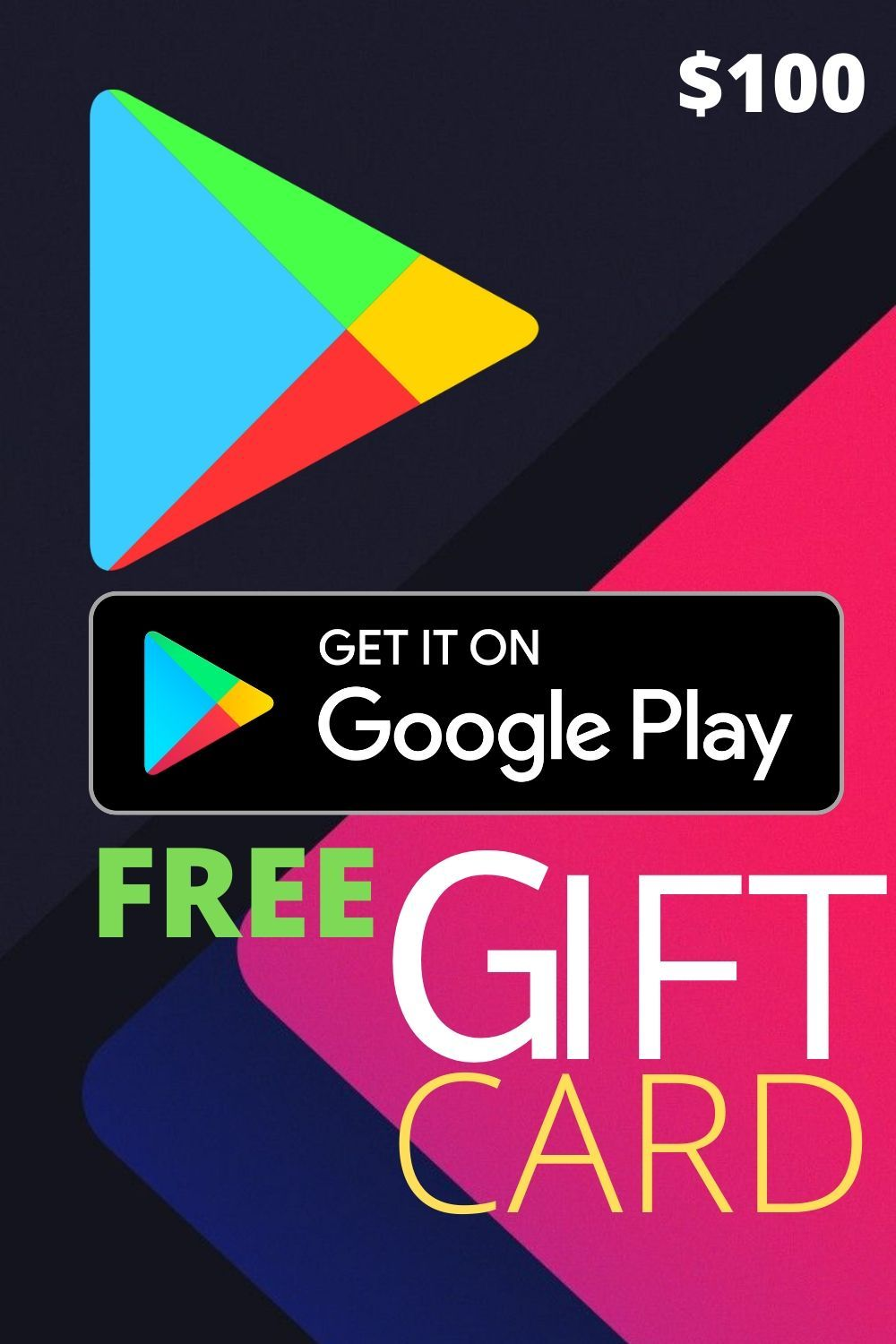 How To Add Money To Google Play Credit