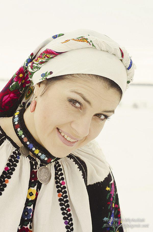 In ukrainian