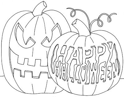 Wenchkin S Coloring Pages Jack O Lanterns Free Halloween Coloring Pages Halloween Coloring Pages Printable Scary Halloween Coloring Pages