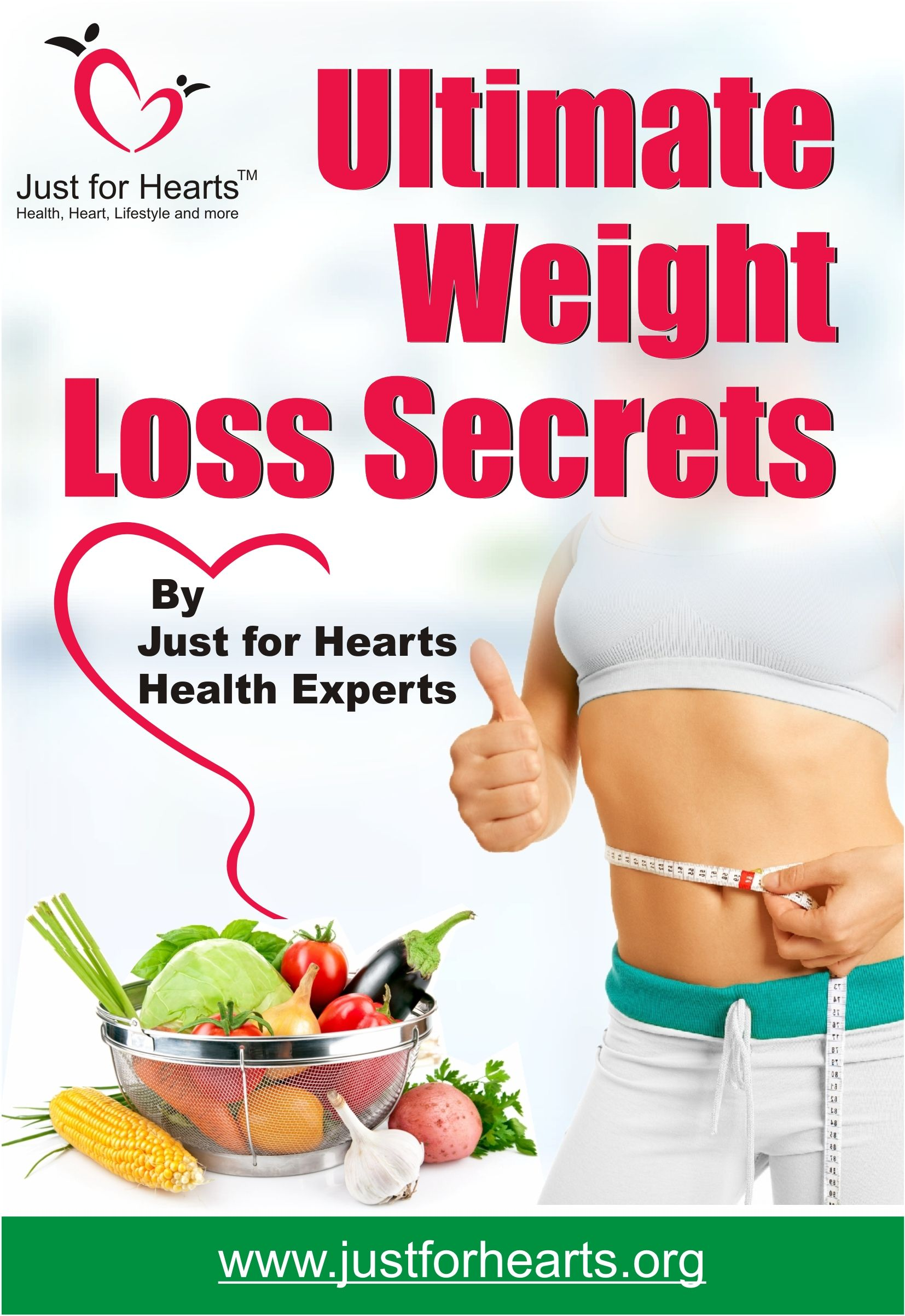 Solid advertising for weight loss 16