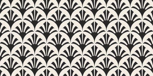 Parade Vinyl Flooring Kitchen Ideas Pinterest Art Deco Pattern And
