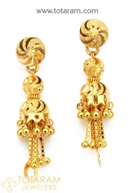 16++ How to buy cheap gold jewelry viral