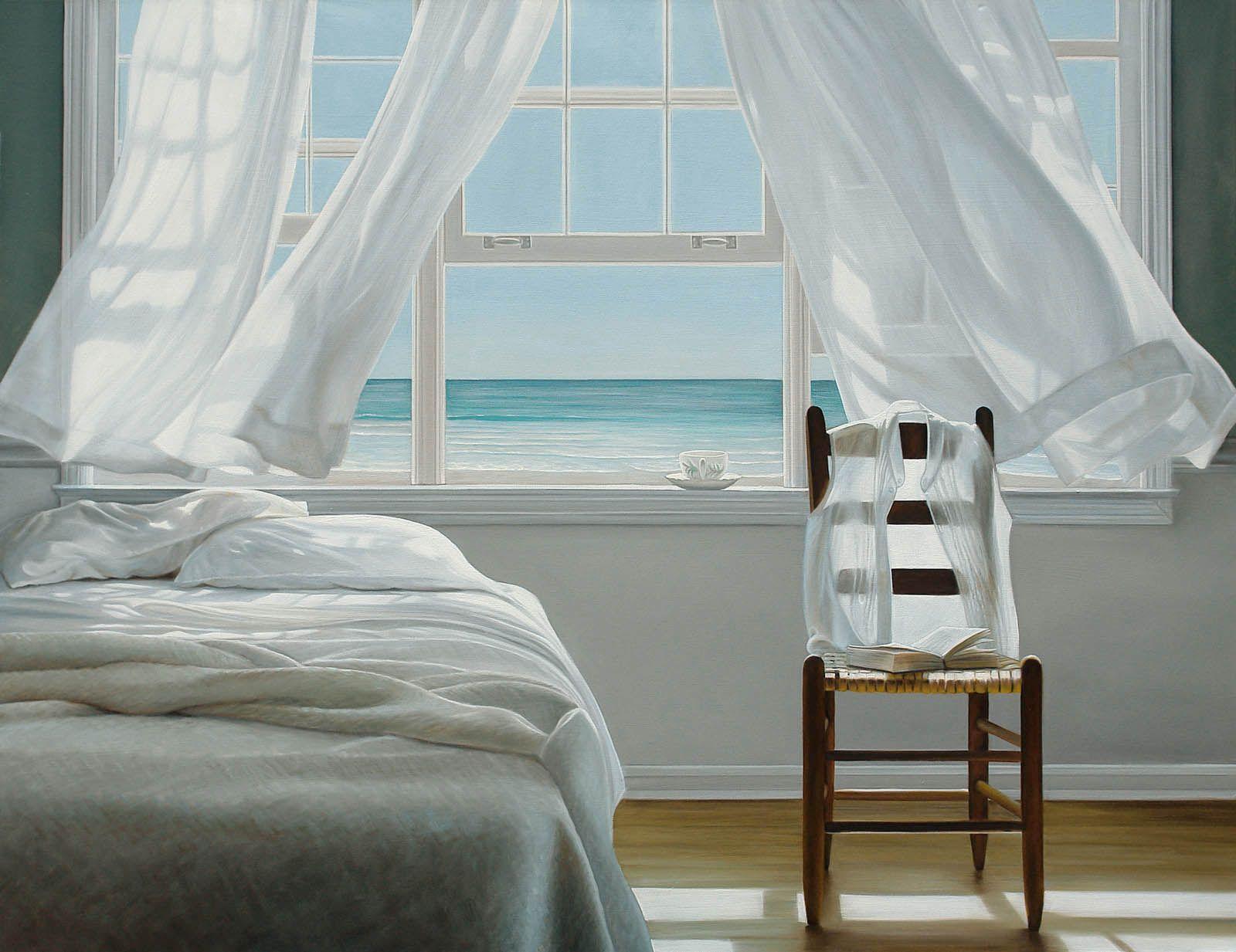 савватий картинки красивые окна с занавесками играли когтями или