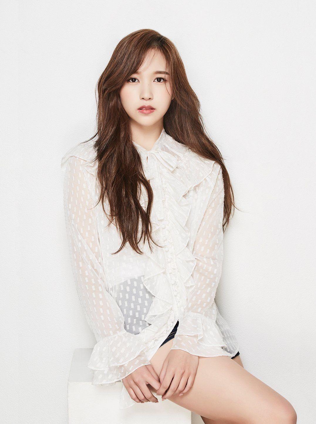 Pin By Sanju Marak On Mina Sharon Myoi 97 3 24 Kpop Girls Kpop Images, Photos, Reviews