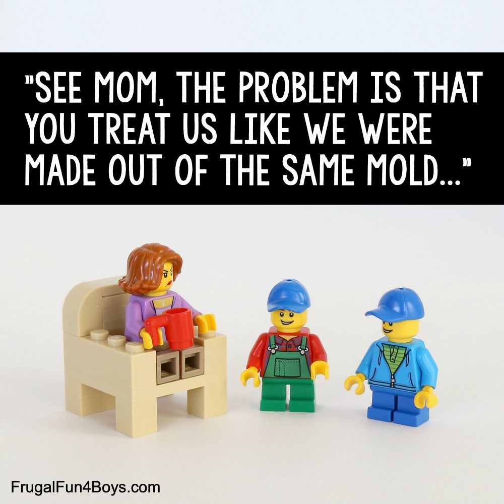 Funny Lego Jokes For Kids With Images Lego Jokes Jokes For