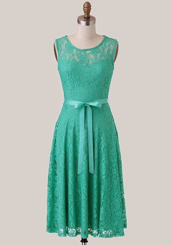Be the Best Dressed Wedding Guest in these Delightful Dresses ...
