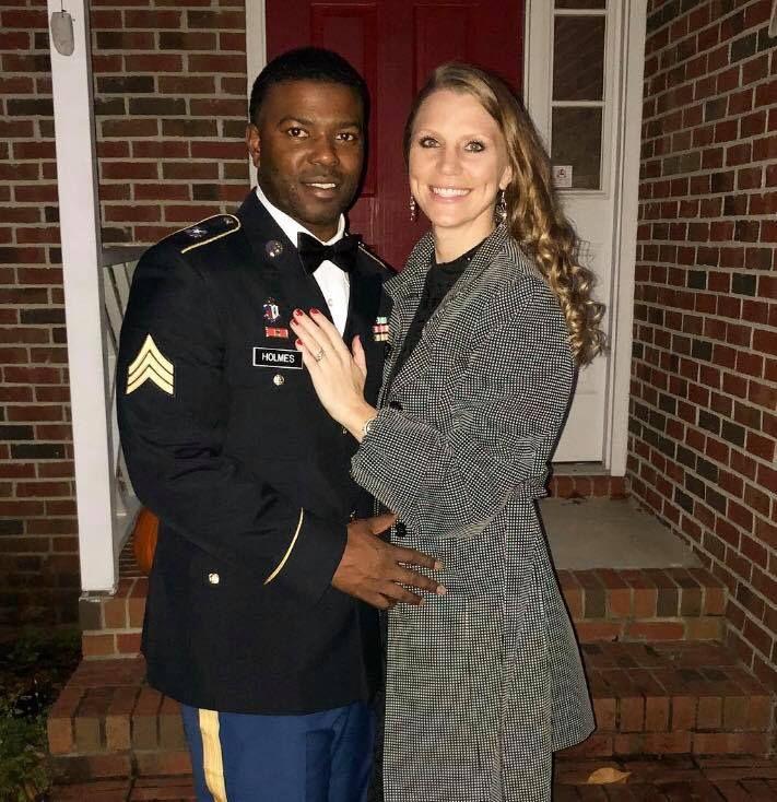 Interracial christian dating kostenlos