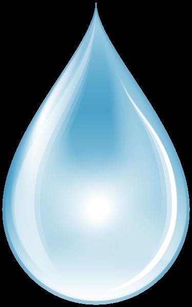 Water Drop Png Clipart Clip Art Water Drops Free Clip Art