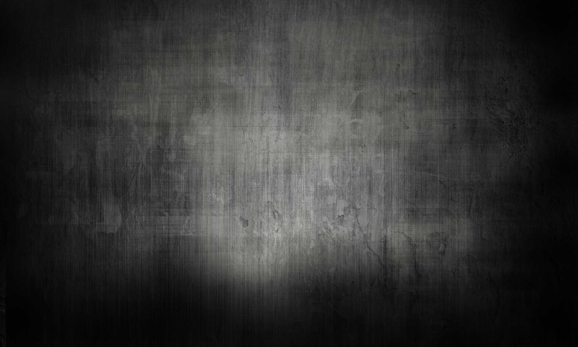Gray Wallpaper Hd