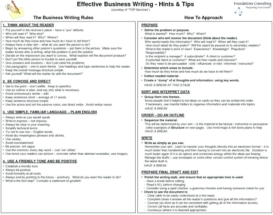 Simple Business Report Template 2 Templates Example Templates Example In 2020 Business Analysis Report Template Report Writing