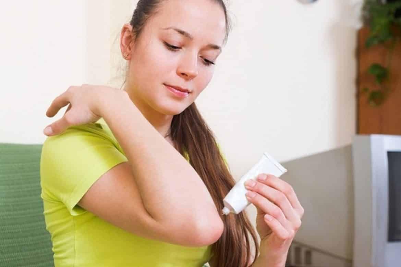 6 طرق طبيعية ومثالية لعلاج الحروق