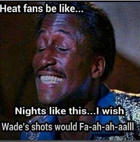 James Brown Memes Photos Lebron James Kawhi Leonard Spark Funny Instagram Memes Funny Instagram Memes Just For Laughs Good Books