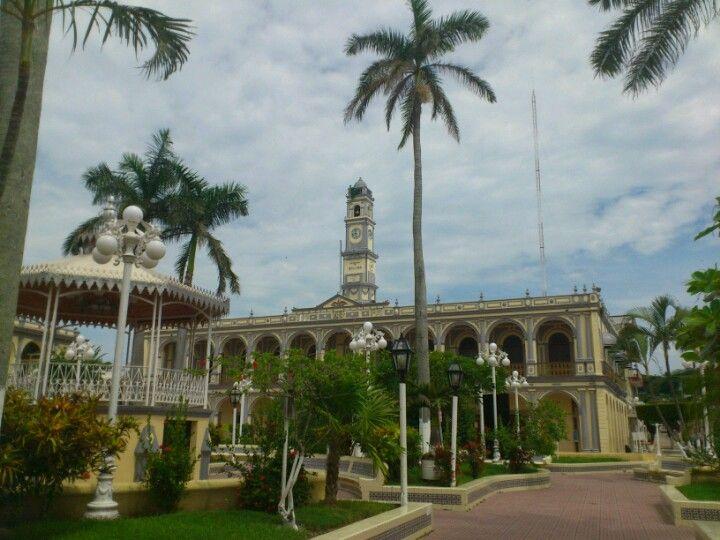 Alvarado, Ver en Alvarado, Veracruz-Llave