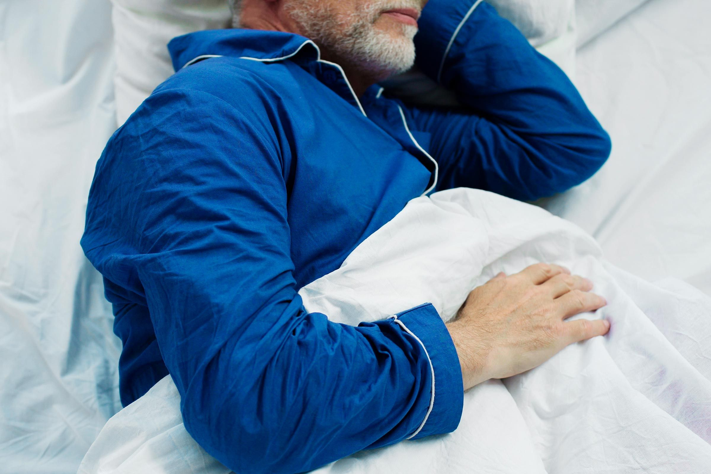 16 Things CEOs Always Do Before Bed in 2020 How to fall