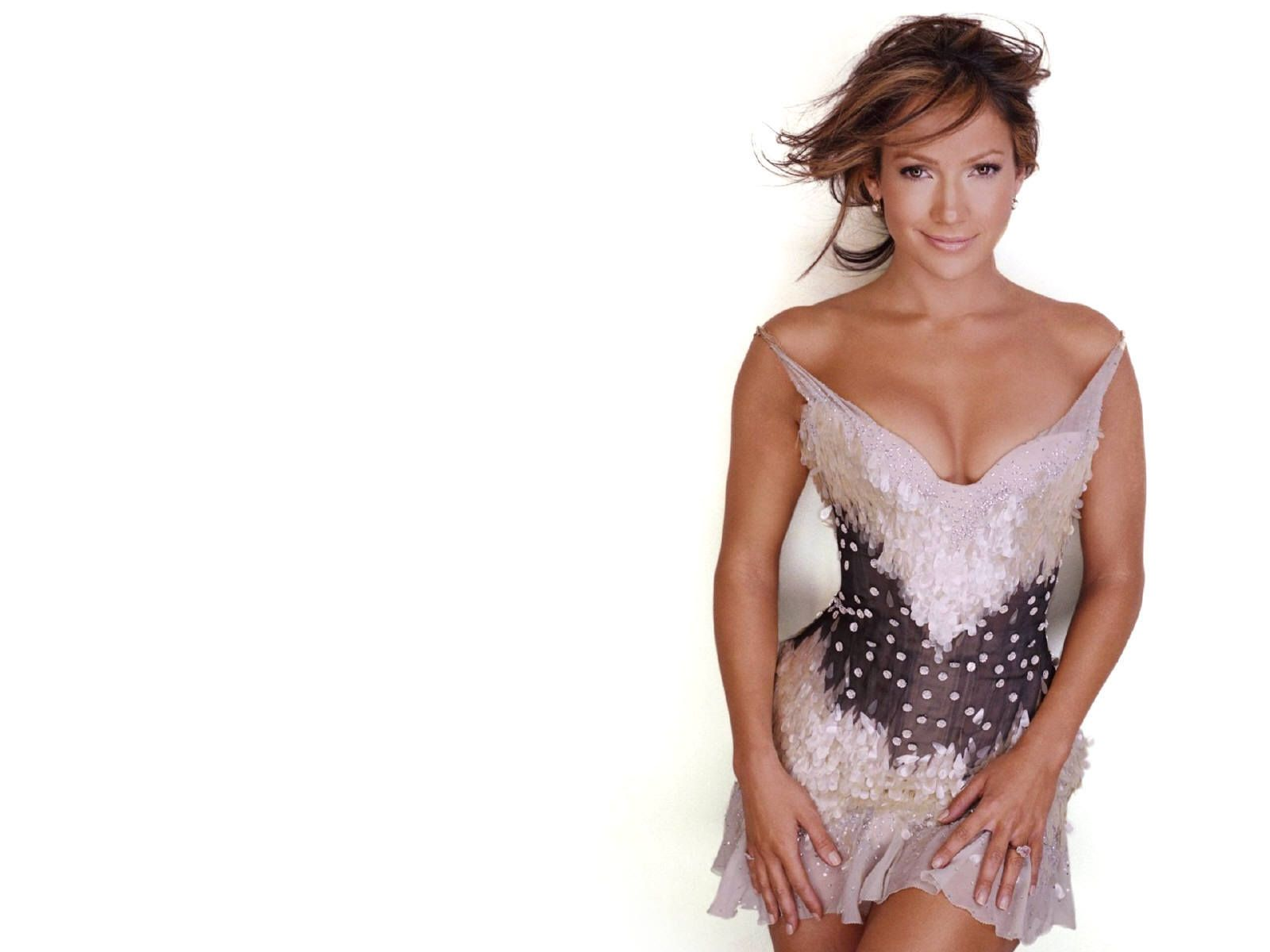 Jennifer Lopez Hd Desktop Wallpaper High Definition Jennifer Lopez Jennifer Lopez Photos Jenifer Lopez